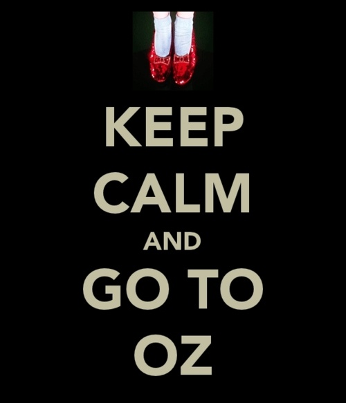 Keep-calm-and-go-to-oz