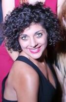 Tamara_Fajardo