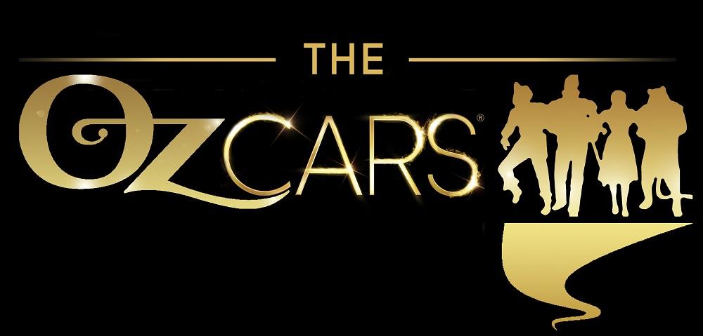 Oscars-Homenaje-Oz