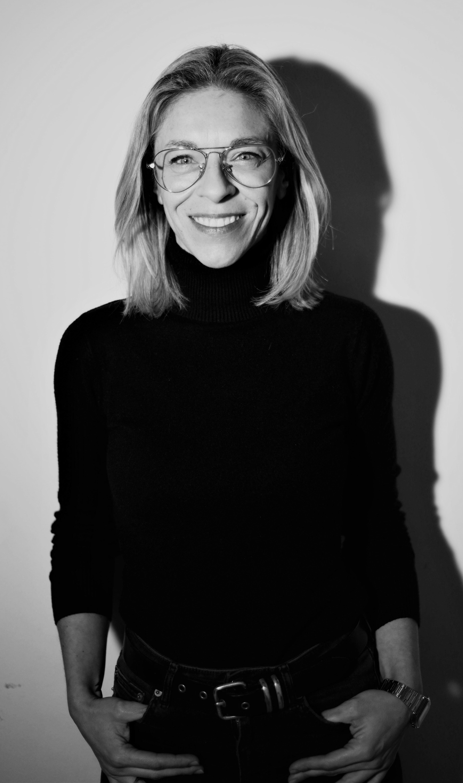 Nuria Ferrer : Colaboradora