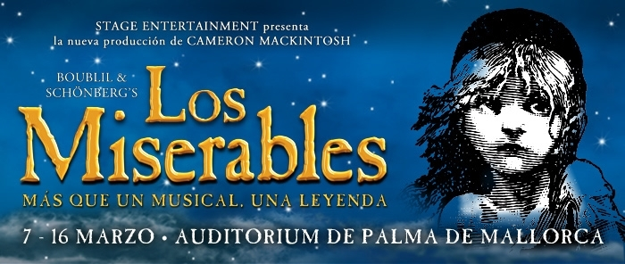 Los-Miserables-musical