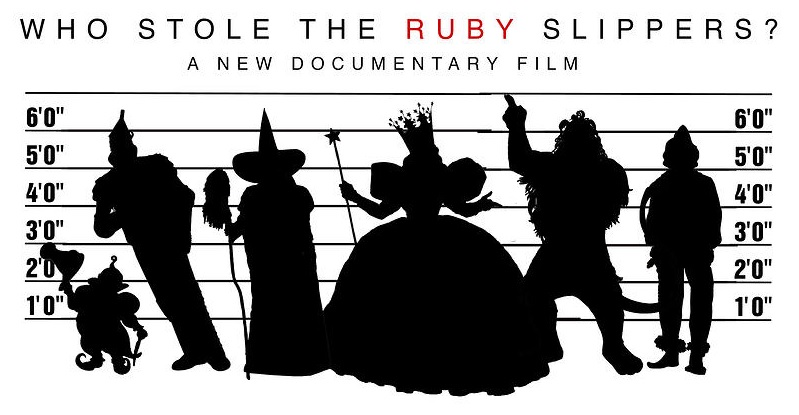who-stole-the-ruby-slippers