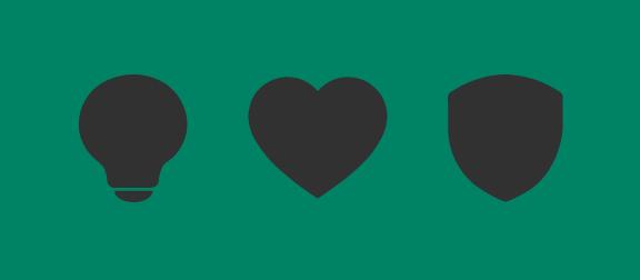 iconos-valores-oz