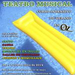 Curso-verano-infantil-teatro-musical