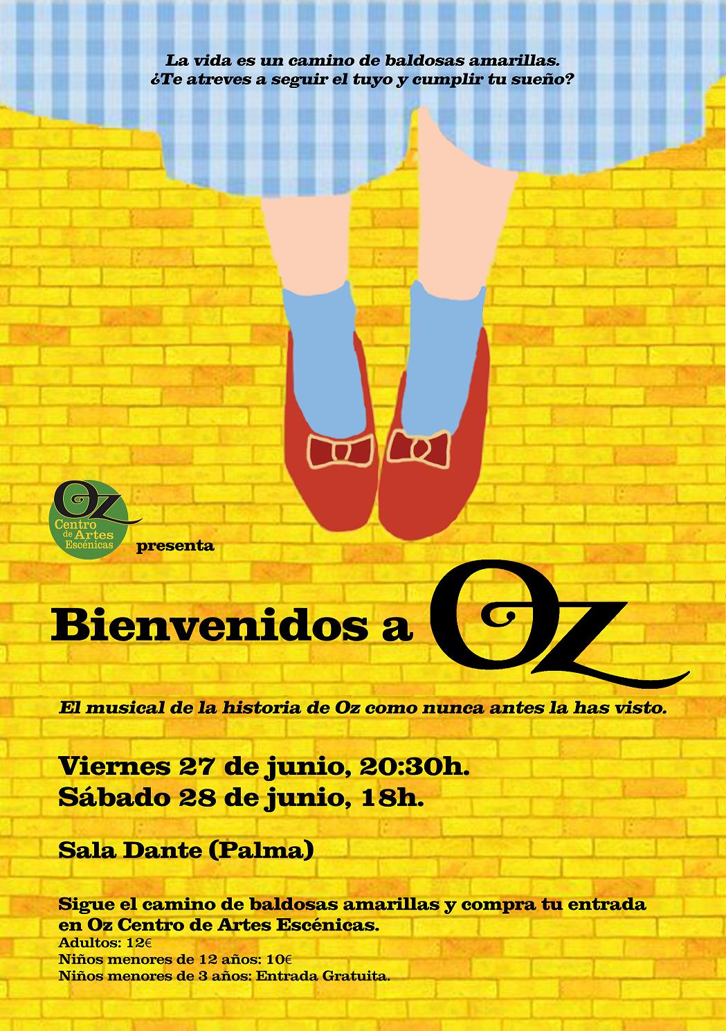 Bienvenidos_a_Oz