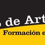 Curso_Teatro_Musical_Oz
