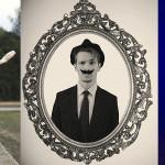 Profesores-Teatro-Musical-Oz