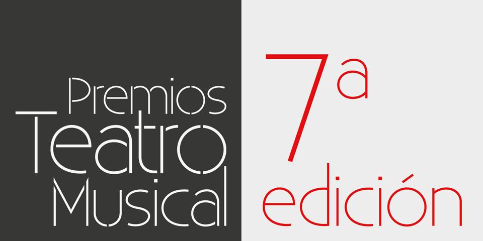 premios-teatro-musical-2014