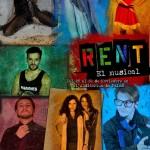 Rent_Musical