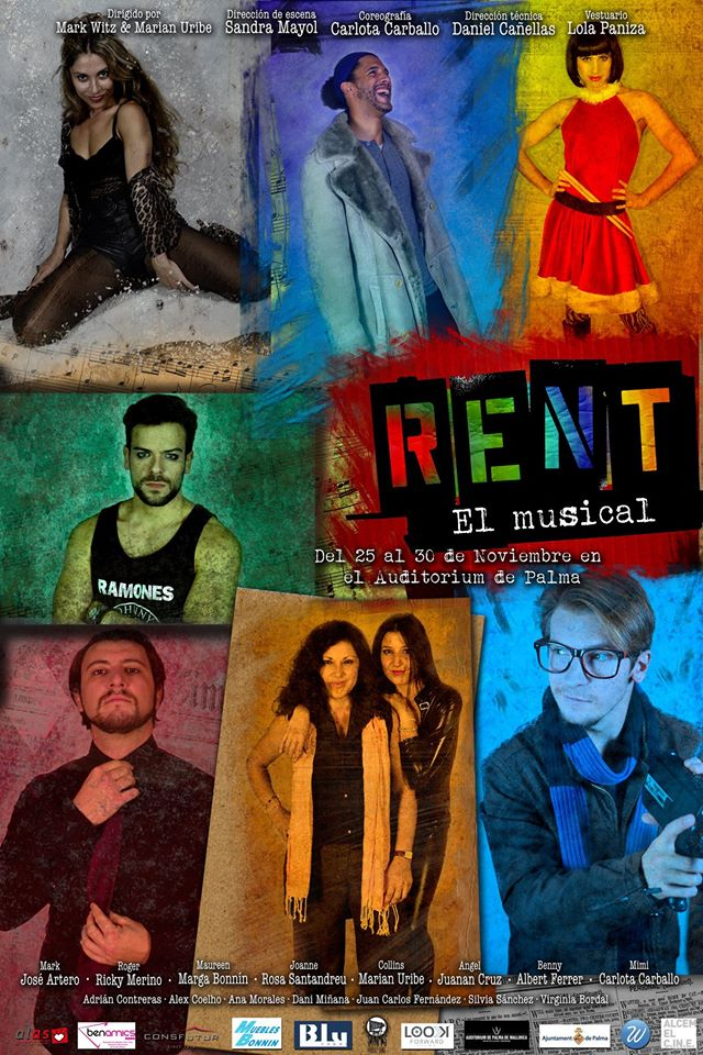 Rent_Musical