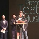 Premios_Teatro_Musical_2014