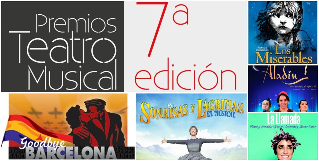 premios-teatro-musical-2014-portada