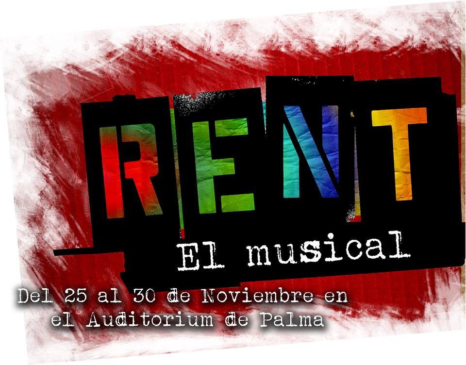 rent-musical-mallorca