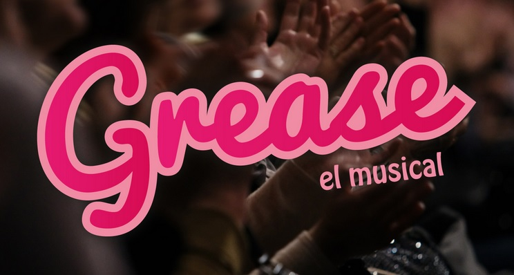 grease-musical-mallorca