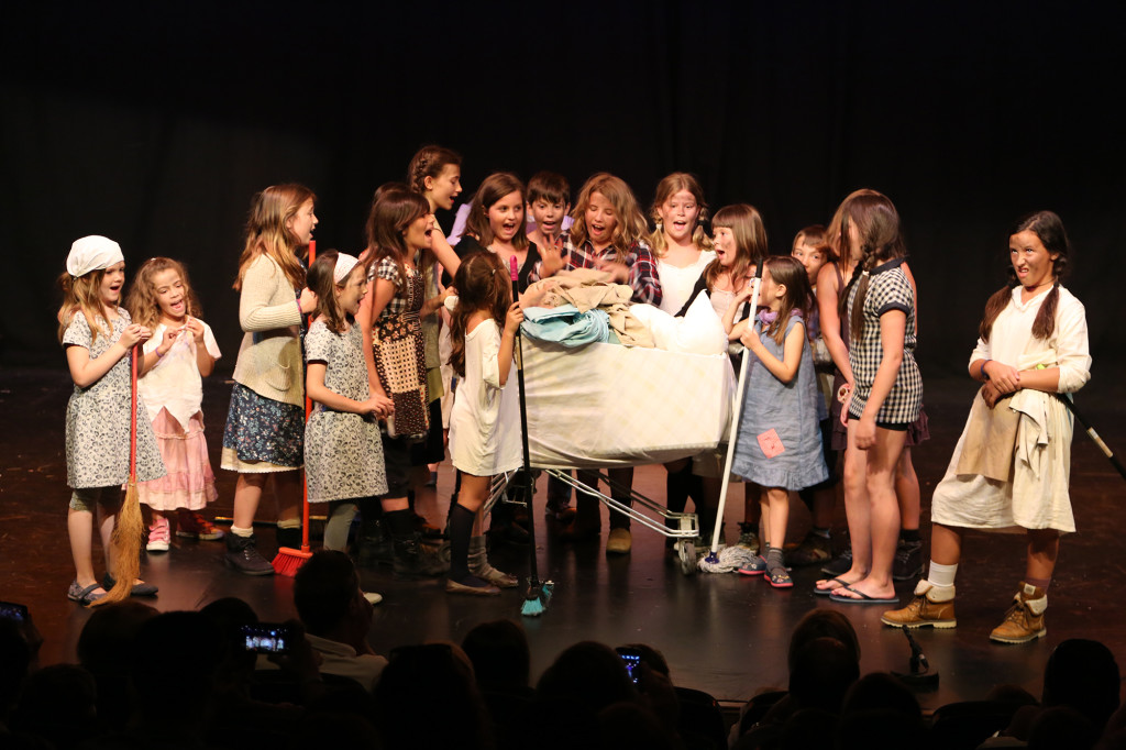 clases-teatro-musical-infantil