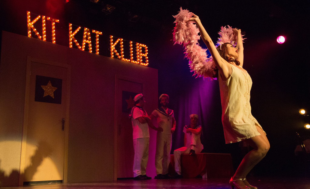 TeatroMusical_Cabaret