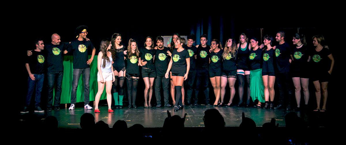Musical_Bienvenidos-a-oz