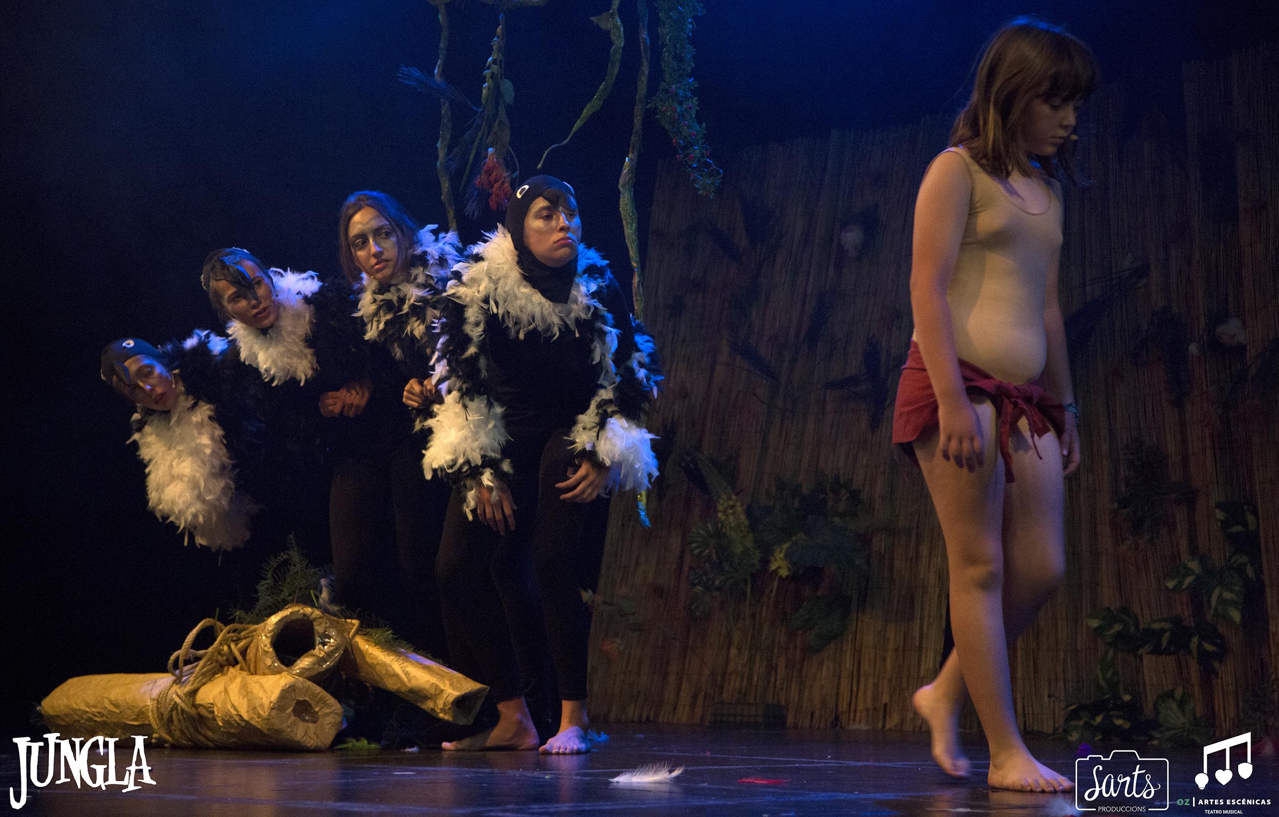 Teatro_Musical_Juvenil2