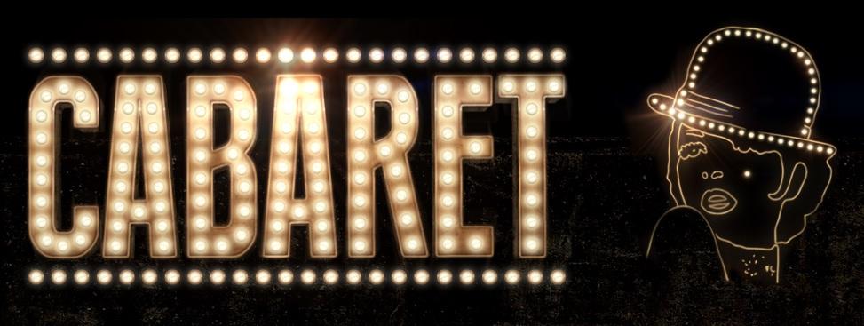 cabaret_el_musical