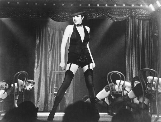 cabaret-musical-movie
