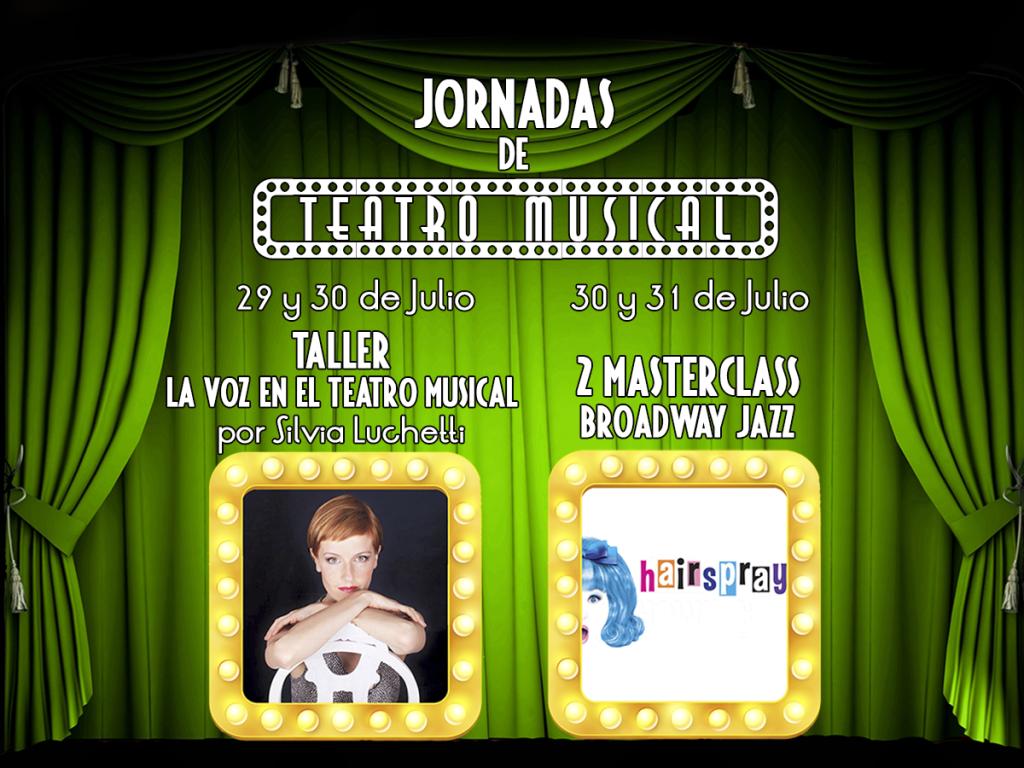 talleres_teatro_musical_verano