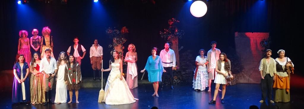 TeatroMusical_EnElBosque