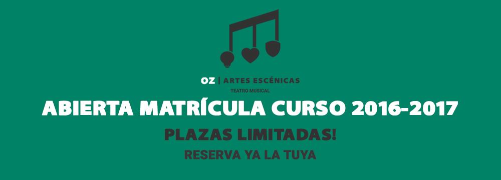 Matricula_Curso_2016-2017