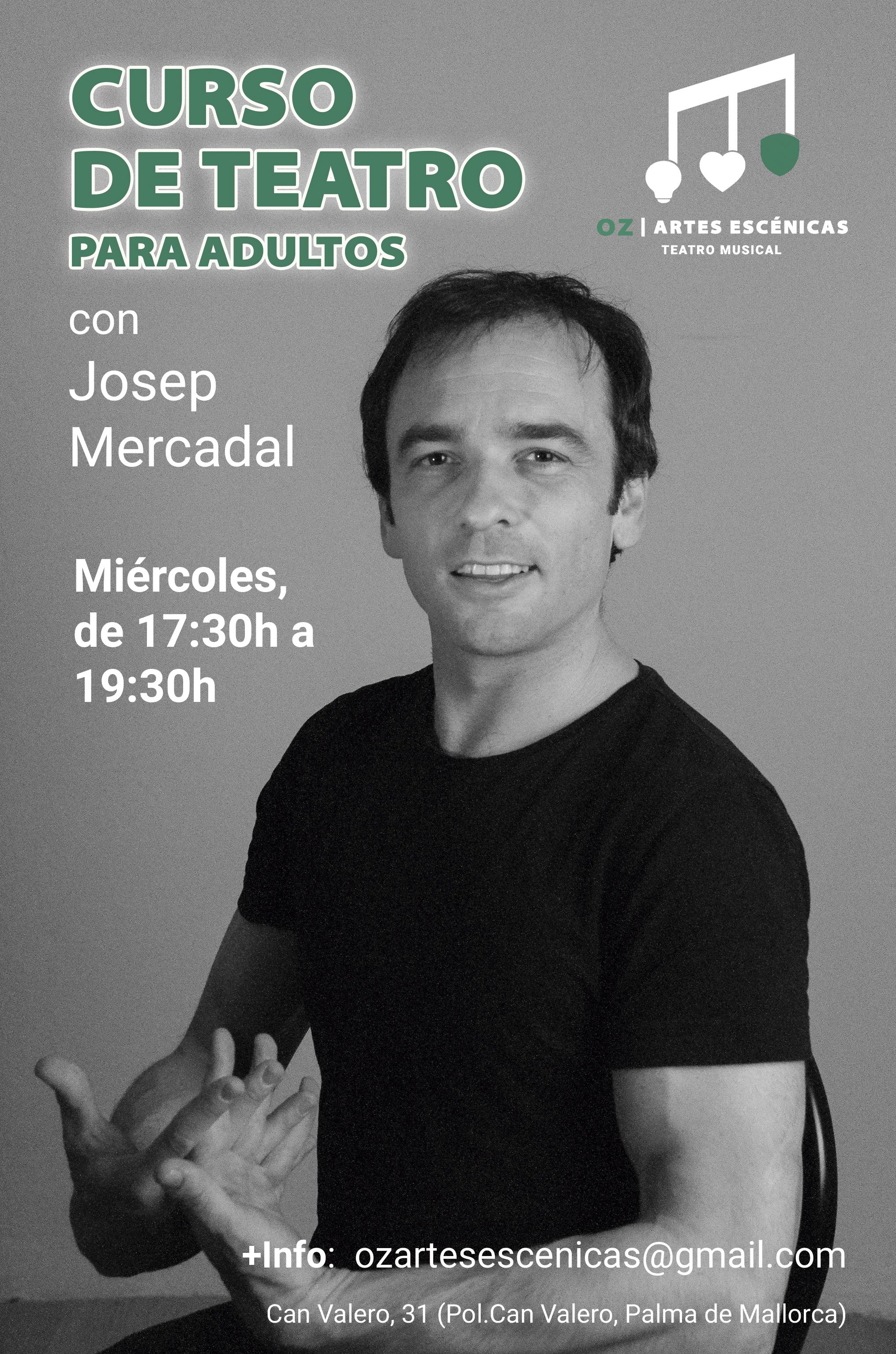 teatro_josep_mercadal