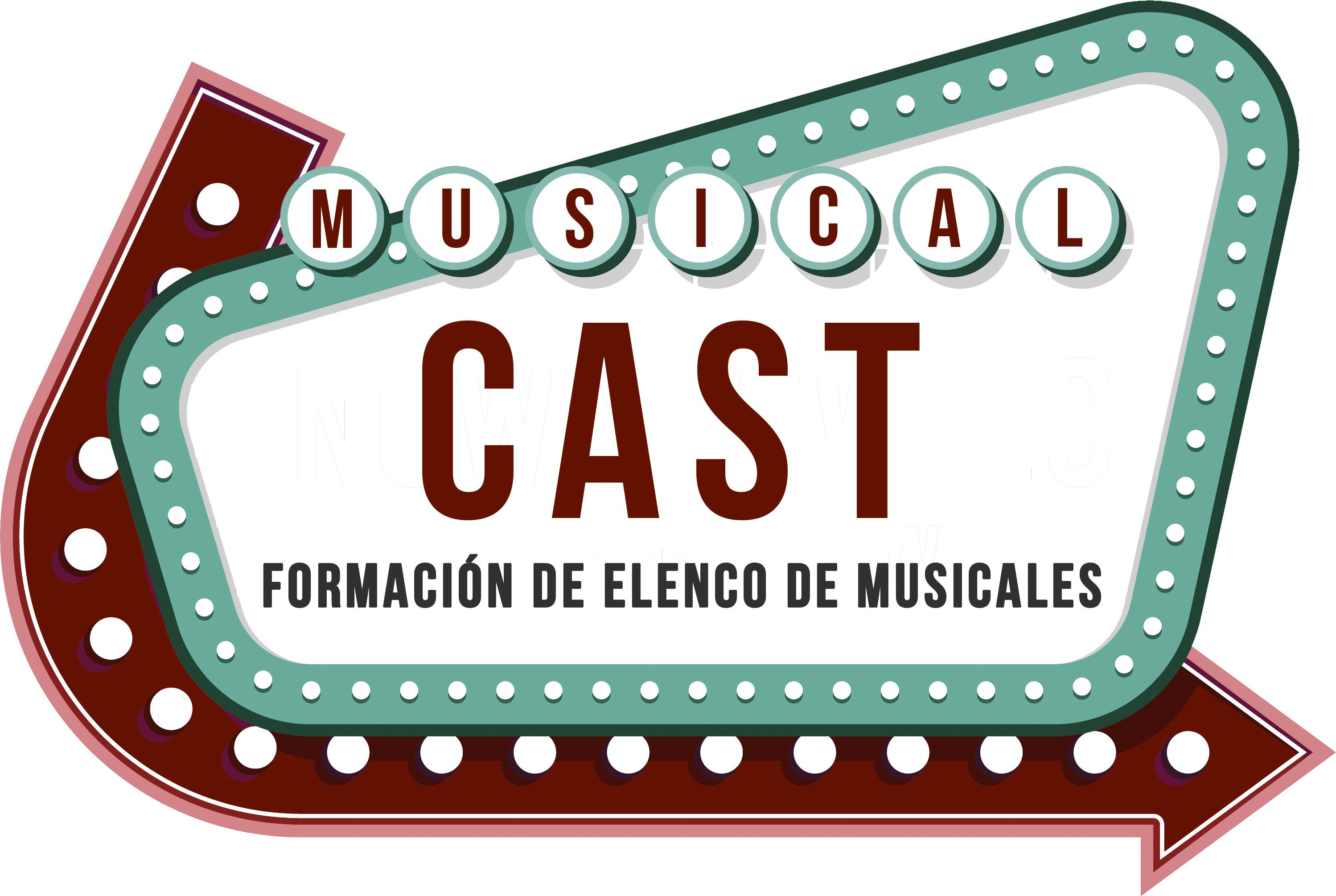 musical_cast_logo