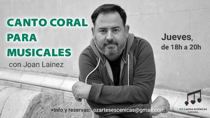 canto-coral-musicales
