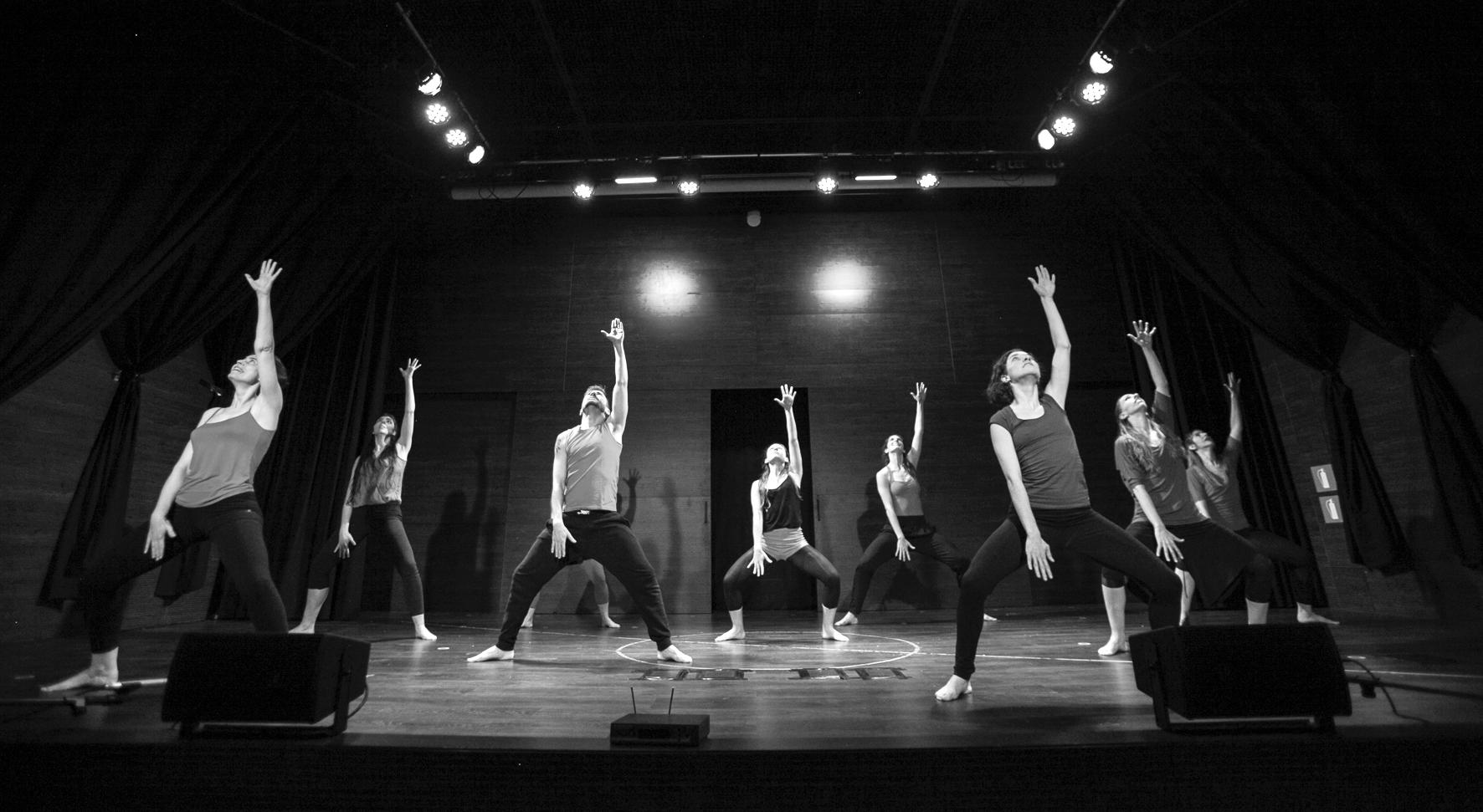 danza-teatro-oz