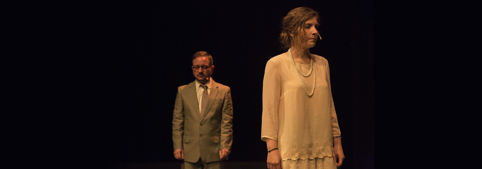 Clases_Teatro