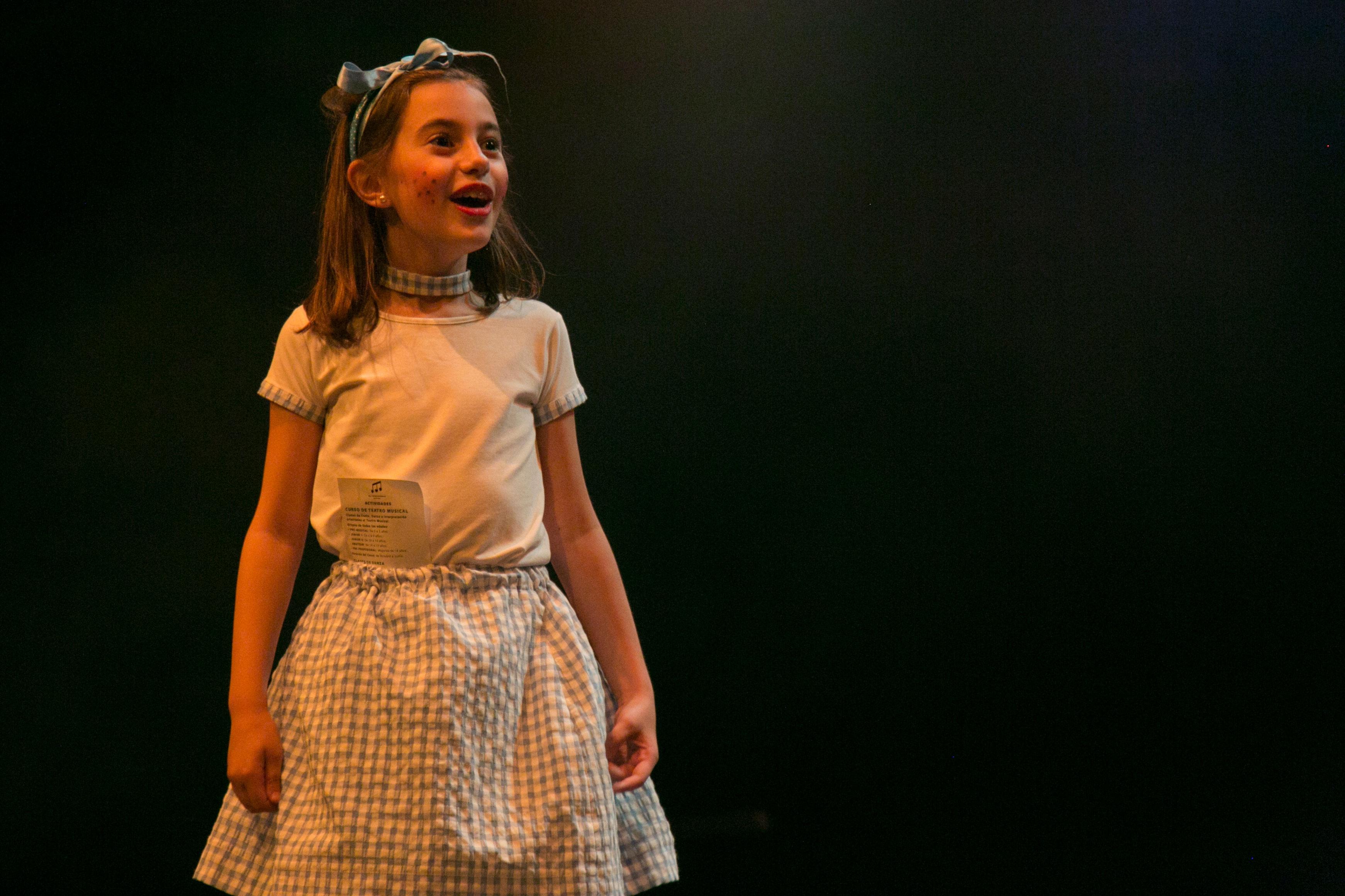 beneficios_Teatro_Infantil