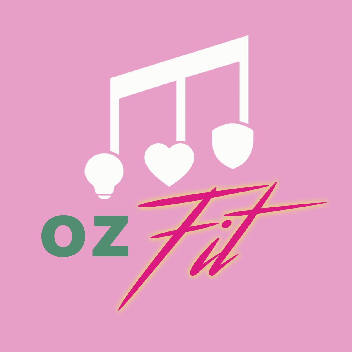 Logo_OzFit