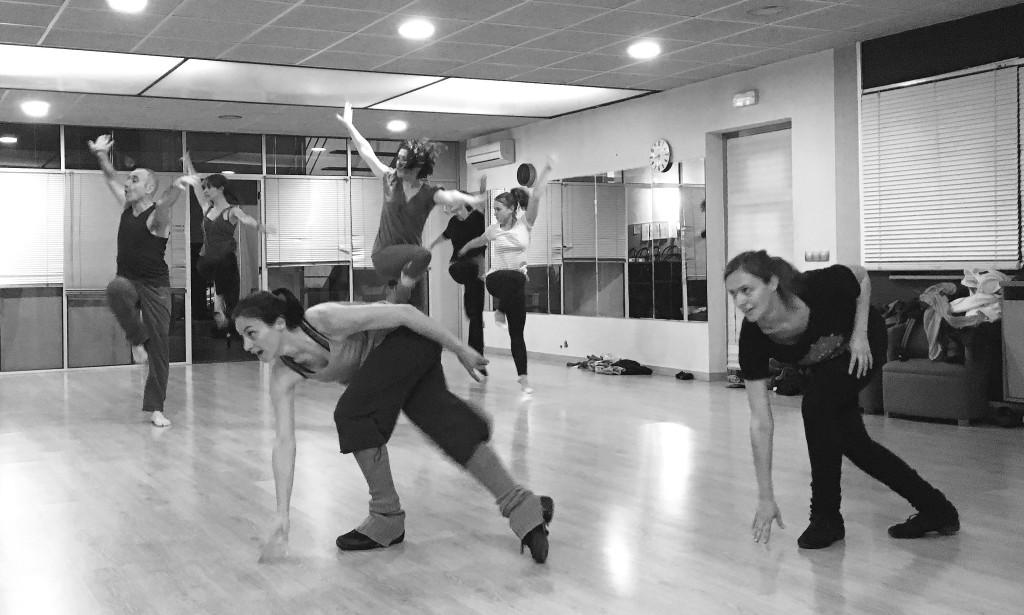 beneficios-danza-salud